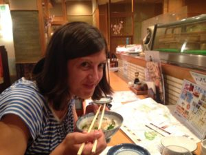 Hiroshima Day Never Again Not In >> 15 Foods you Must Try in Japan   The Best of Japanese Cuisine